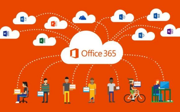 ADVANTAGES OF MIGRATING TO MICROSOFT OFFICE 365