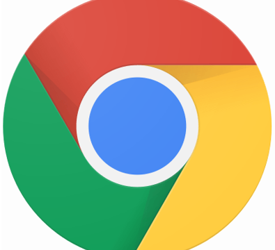 """Update Google Chrome NOW"" says Google's lead security engineer"