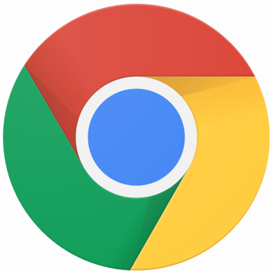 """""""Update Google Chrome NOW"""" says Google's lead security engineer"""