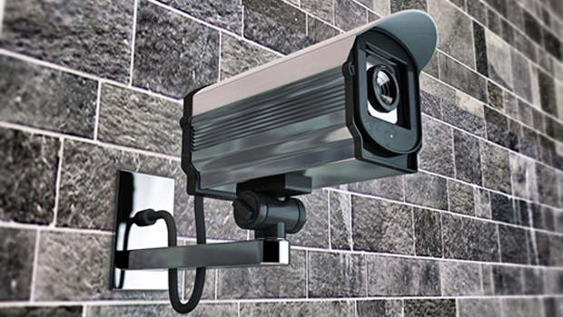ADVANTAGES OF WIRELESS SURVEILLANCE SYSTEMS